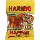Haribo Nappar Fruit