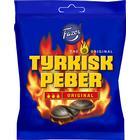 Fazer Tyrkisk Peber Original