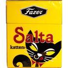 Fazer Salta Katten Tablettask