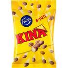 Fazer Kina Gul Snacks
