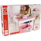 HapeToys Baby Changing Table
