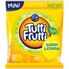 Fazer Tutti Frutti Sour Lemon