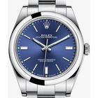 Rolex Perpetual (114300/2)