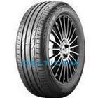 Bridgestone Turanza T001 205/60 R16 96H