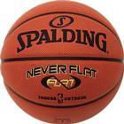 Spalding NBA Neverflat