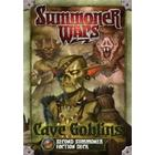 Cave Goblins Second Summoner Single Pack