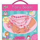 Galt Fairy Beads Kit