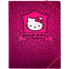 Meba Trend Hello Kitty Mapp A4