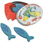 Haba Fisk På Dåse 001380