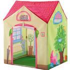 Haba Play Tent Lilli's Villa 007427