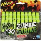 Nerf Nerf Zombie Strike Dart Refill Pack