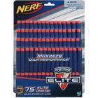 Nerf N-Strike Elite 75 Dart Refill Pack