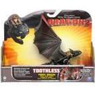 Norstar A/S Toothless - Power Dragon