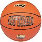 Sport1 Attack