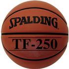 Spalding TF 250
