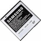 Note i9000 EB575152VA batteri till samsung
