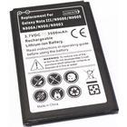 Samsung Ersättningsbatteri Galaxy Note 3 SM-N9005