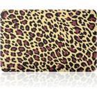 Snap-On skydd till Macbook Air 11'' Leopard