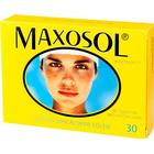 Bringwell Maxosol 30 tabletter