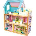 Legler Doll's House Residence