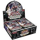 Yu-Gi-Oh! Battle Pack Epic Dawn Booster Box (36 packets)