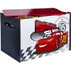 Worlds Apart Cars Speed Circuit Toy Box