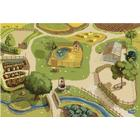 Papo Farm Playmat 60501