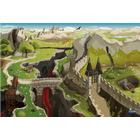 Papo Medieval Playmat 60502