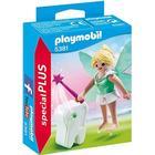 Playmobil Zahnfee 5381