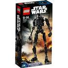 Lego Star Wars K 2SO 75120
