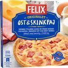 Felix Ost & Skinkpaj
