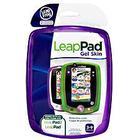 LeapFrog LeapPad2 Gel Skin Purple