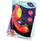 """IN THE NIGHT GARDEN S15610 """"Trubliphone"""" Toy"""