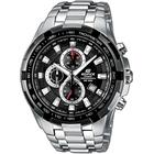Casio Edifice (EF-539D-1AVEF)