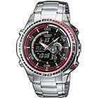 Casio Edifice (EFA-121D-1AVEF)