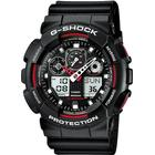 Casio G-Shock (GA-100-1A4ER)