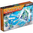 Geomag Panels 68pcs