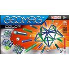 Geomag Color 86pcs