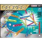 Geomag Glitter 30pcs