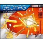 Geomag Color 30pcs
