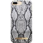 iDeal of Sweden Phyton Fashion Case (iPhone 8 Plus/7 Plus/6 Plus/6S Plus)