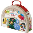 Haba Stort Zoo-set