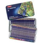 Derwent Inktense Pencils Tin of 72