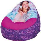 Worlds Apart Violetta Chill Chair