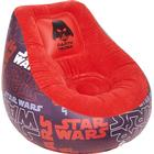 Worlds Apart Star Wars Inflatable Chill Chair