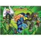 Ravensburger Jigsaw Puzzle - 24 Pieces - Gormiti : The Lords of Nature