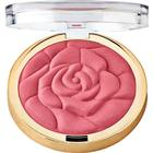 Milani Rose Powder Blush #01 Romantic Rose