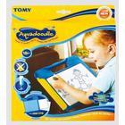 Tomy Aquadoodle Travel N Doodle