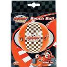 HTI Roary The Racing Car Beach Ball