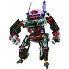 Hasbro - Transformers - Revenge Of The Fallen - Deluxe - Dead End - Moc